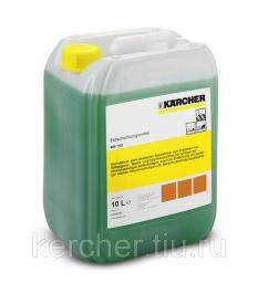Средство для общей чистки и удаления покрытий RM 752 ASF (10 л.)