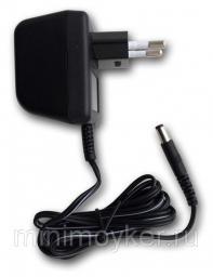 Зарядное устройство для электровеника (K 55, 65)