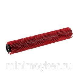 Цилиндрическая щетка, средняя (для BR 55/60)