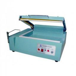 Ручной аппарат для L-образной запайки и отрезки BSF-501