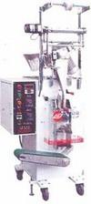 Фасовочно-упаковочная машина DXDP-20II