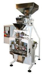 Полуавтомат фасовочно упаковочный У-01 серия 80
