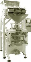 Автомат фасовочно упаковочный Макиз компакт У-03 серия 055 исполнение 31