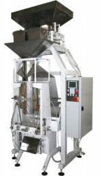 Автомат фасовочно упаковочный Макиз компакт У-03 серия 057, исполнение 21