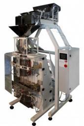 Автомат фасовочно упаковочный Макиз компакт У-03 серия 057, исполнение 22
