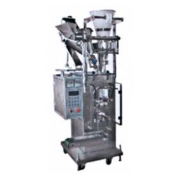 Автомат фасовочно упаковочный DXD-60CH-KF