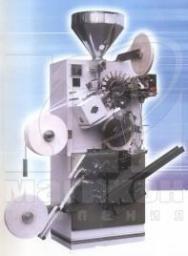 Автомат фасовочно упаковочный DXDC8II