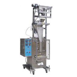 Автомат фасовочно упаковочный DXDL-140E-S