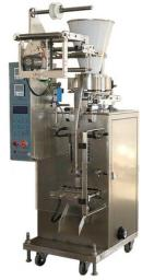 Автомат фасовочно упаковочный DXDF-60 II
