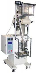 Автомат фасовочно упаковочный DXDF-140Е-S