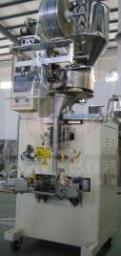 Автомат фасовочно упаковочный DLP-320S