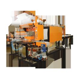 Упаковочная машина ТМ-1А автомат