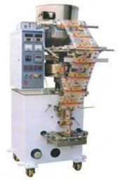 Фасовочный автомат DXDK, Китай-объемный дозатор