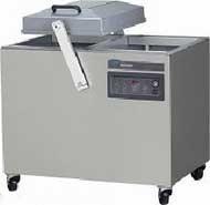 Вакуумная машина Falcon 2-60 для упаковки мяса, колбас, сыра