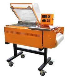 Оборудование для упаковки кондитерских изделий упаковка в телевизор печенья пряников вафель сухарей