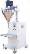 Дозатор для трудно-сыпучих продуктов FLG-500A