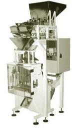 Автомат фасовочно упаковочный Макиз компакт У-03 серия 054 исполнение 21