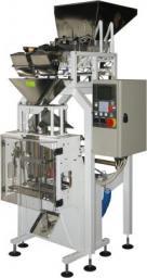 Автомат фасовочно упаковочный Макиз компакт У-03 серия 055 исполнение 22