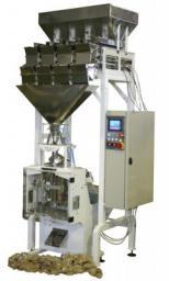 Автомат фасовочно упаковочный Макиз компакт У-03 серия 055 исполнение 41