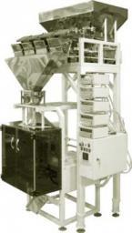 Автомат фасовочно упаковочный Макиз компакт У-03 серия 055 исполнение 42