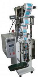 Автомат фасовочно упаковочный DXDK-60C широкая база
