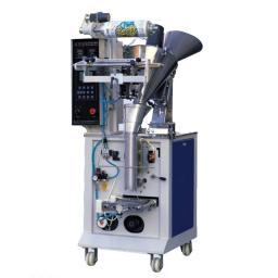 Автомат фасовочно упаковочный DLP-320XD