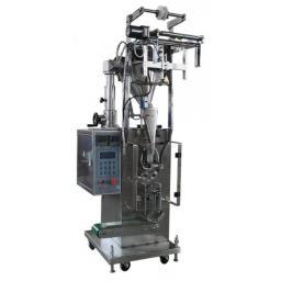 Автомат фасовочно упаковочный DXDP-60 II