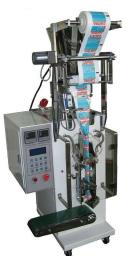 Автомат фасовочно упаковочный DXDP-60C