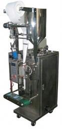 Автомат фасовочно упаковочный DXDL-60C