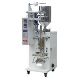 Автомат фасовочно упаковочный DXDL-60 II