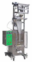 Автомат фасовочно упаковочный DXDK-140Е-S