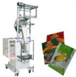 Автомат фасовочно упаковочный DXDGF-140