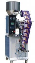 Автомат фасовочно упаковочный DLP-320XA