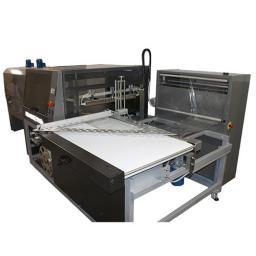 Автоматический упаковочный комплекс Рамка АМ800 + УТ-650