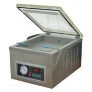 Настольная вакуум-упаковочная машина DZ-260 PD