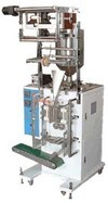 Фасовочно упаковочный аппарат DXDK-2000II