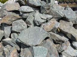 Камень бутовый 200-300