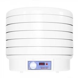 Электросушилка бытовая ЭСБ Волтера 1000 Люкс (с капиллярным термостатом)