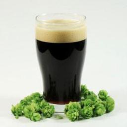 Набор для приготовления пива «Темное»