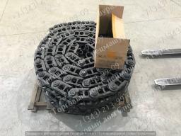 Цепь гусеничная для Hyundai R500LC-7
