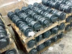 Каток поддерживающий для Нyundai R1200-9