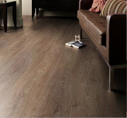 Ламинат Floorwood BRILLIANCE SC FB8633 Дуб Мадрид