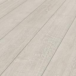 Ламинат Floorwood BRILLIANCE SC FB031 Дуб Сан-Северо