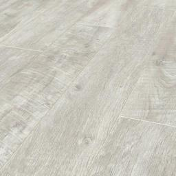 Ламинат Floorwood BRILLIANCE SC FB060 Дуб Монтенегро
