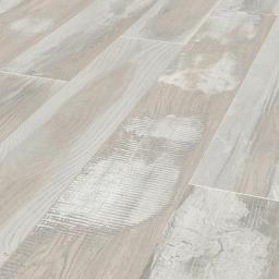 Ламинат Floorwood BRILLIANCE SC FB070 Дуб Боракай