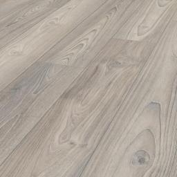 Ламинат Floorwood BRILLIANCE SC FB5967 Дуб Авеллино