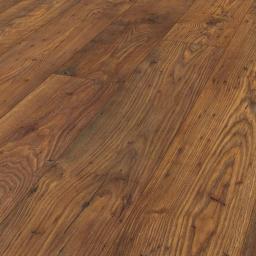 Ламинат Floorwood BRILLIANCE SC FB5539 Дуб Бостон