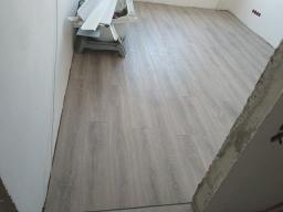 Ламинат Floorwood Profile Дуб 4188 Шампери