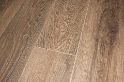 Ламинат Floorwood Profile Дуб 2087 Маджестик