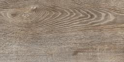 Ламинат Floorwood Profile 4974 Дуб Шиаве